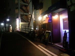 Sakuraya_base141227